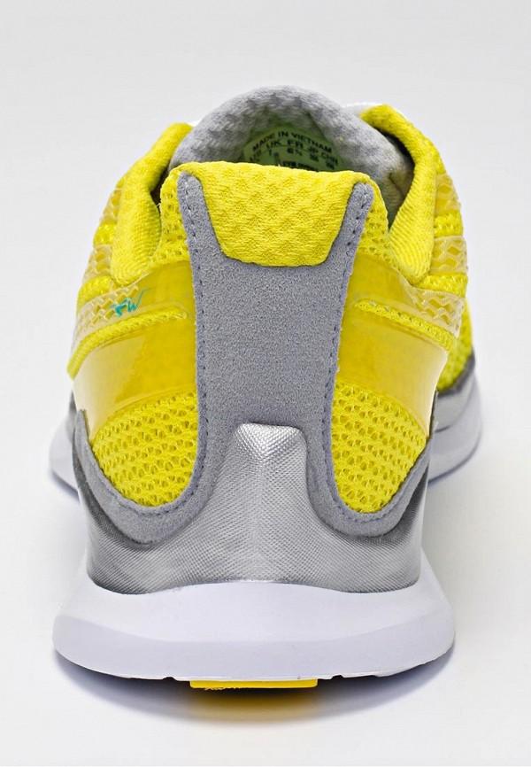 Женские кроссовки Adidas (Адидас) V20294: изображение 2