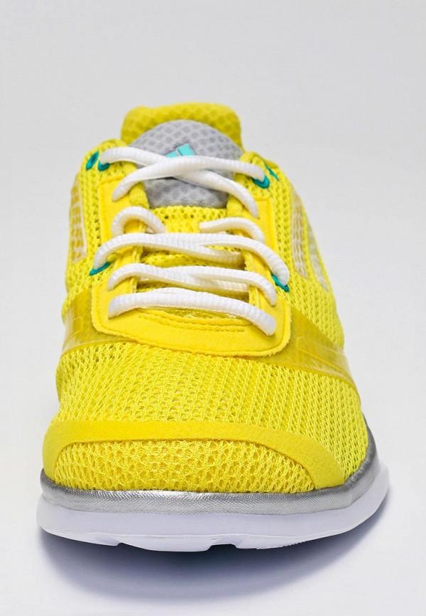 Женские кроссовки Adidas (Адидас) V20294: изображение 4