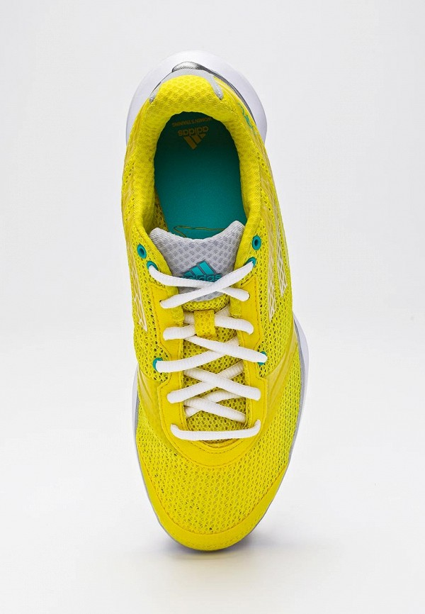 Женские кроссовки Adidas (Адидас) V20294: изображение 6