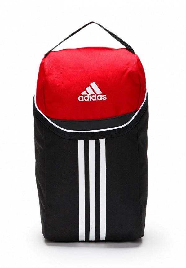 Спортивная сумка Adidas Performance (Адидас Перфоманс) V42826: изображение 1