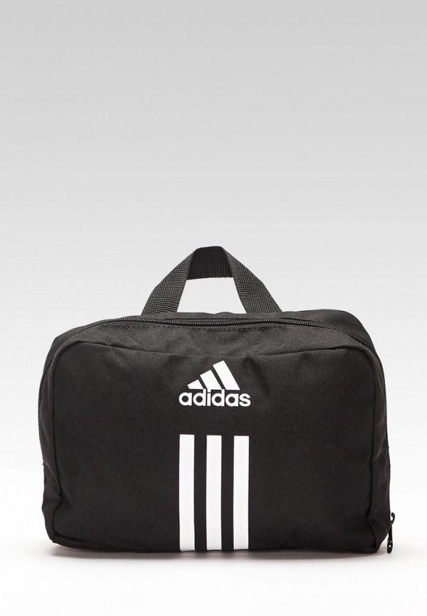 Дорожная сумка Adidas Performance (Адидас Перфоманс) V42892: изображение 1