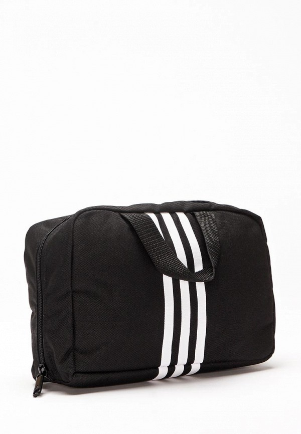 Дорожная сумка Adidas Performance (Адидас Перфоманс) V42892: изображение 2