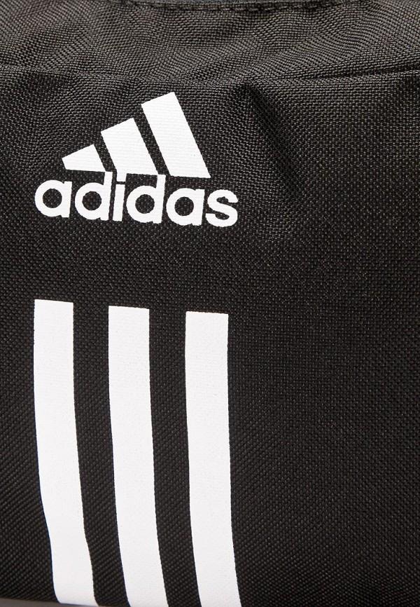 Дорожная сумка Adidas Performance (Адидас Перфоманс) V42892: изображение 3