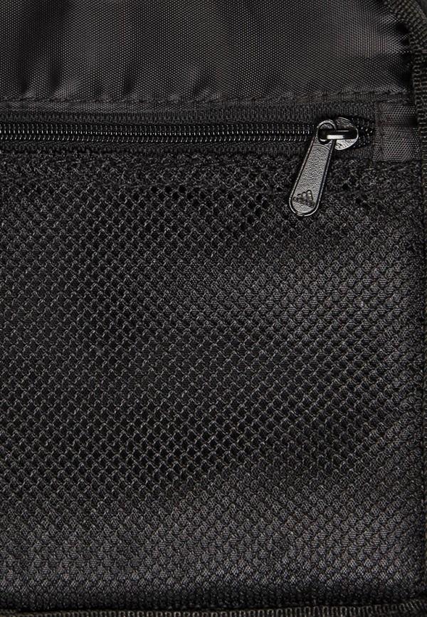 Дорожная сумка Adidas Performance (Адидас Перфоманс) V42892: изображение 4