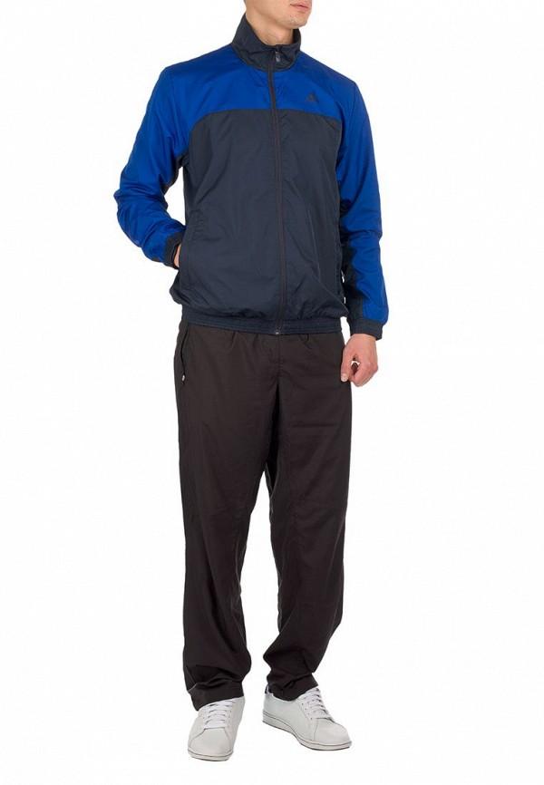 Куртка Adidas (Адидас) O02862: изображение 3