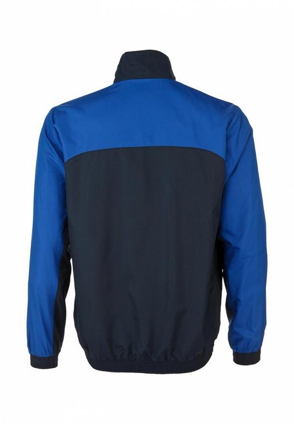 Куртка Adidas (Адидас) O02862: изображение 4
