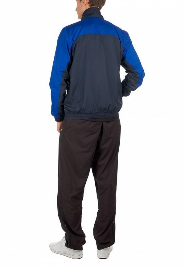 Куртка Adidas (Адидас) O02862: изображение 5