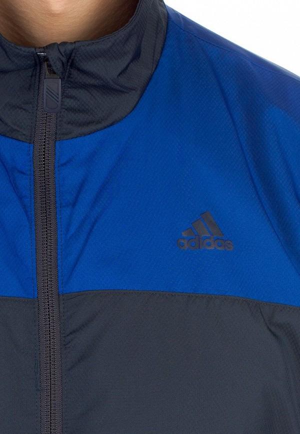 Куртка Adidas (Адидас) O02862: изображение 6