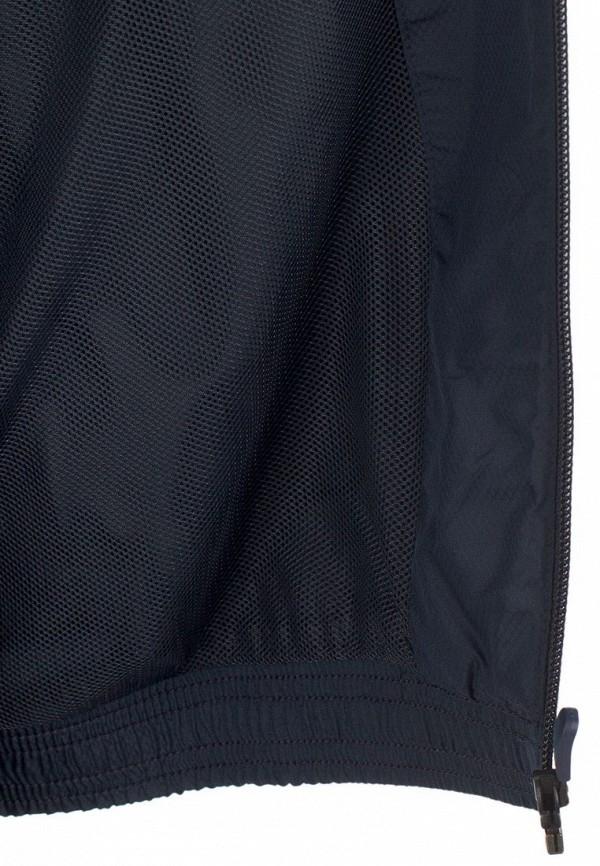 Куртка Adidas (Адидас) O02862: изображение 7