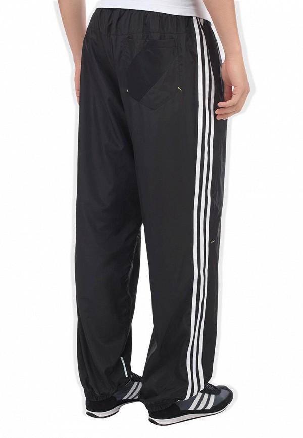 Мужские спортивные брюки Adidas Performance (Адидас Перфоманс) V10285: изображение 4