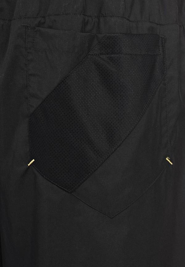 Мужские спортивные брюки Adidas Performance (Адидас Перфоманс) V10285: изображение 5