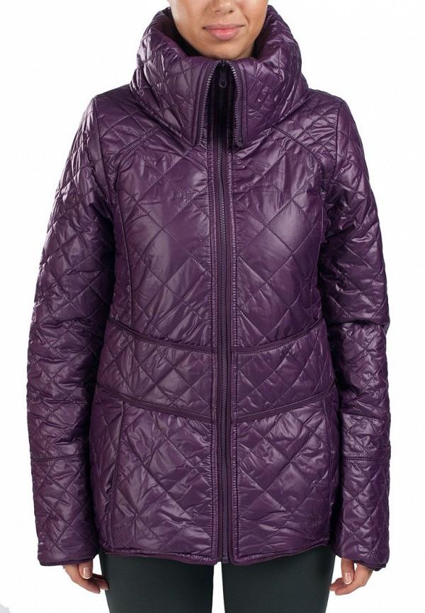 Куртка Adidas (Адидас) O05195: изображение 1