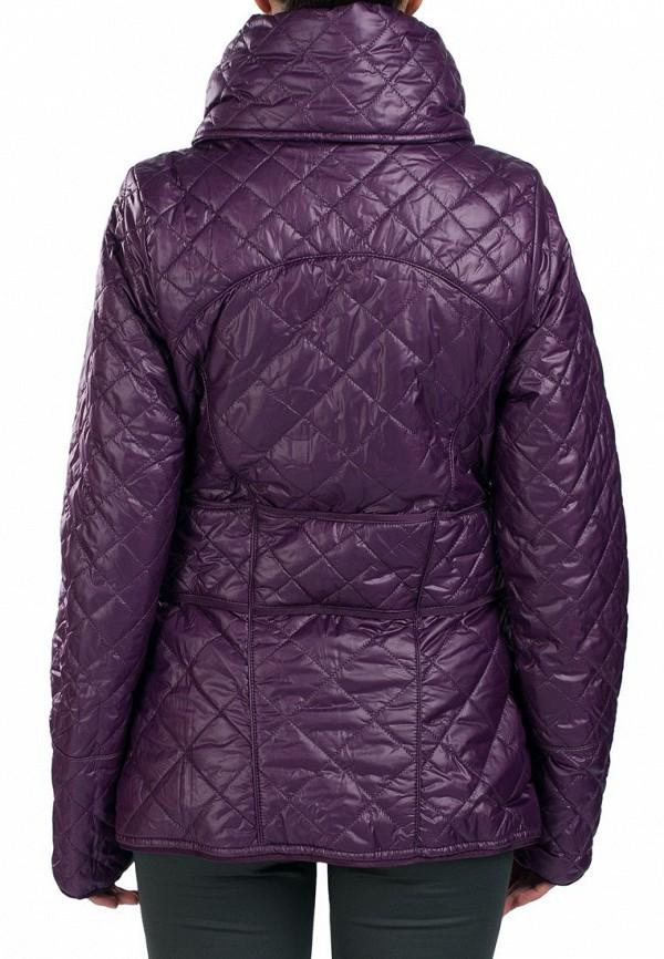 Куртка Adidas (Адидас) O05195: изображение 2