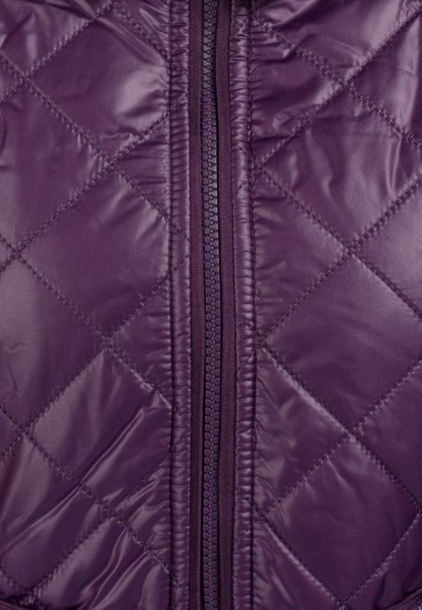 Куртка Adidas (Адидас) O05195: изображение 3