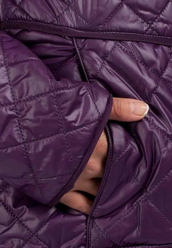 Куртка Adidas (Адидас) O05195: изображение 4