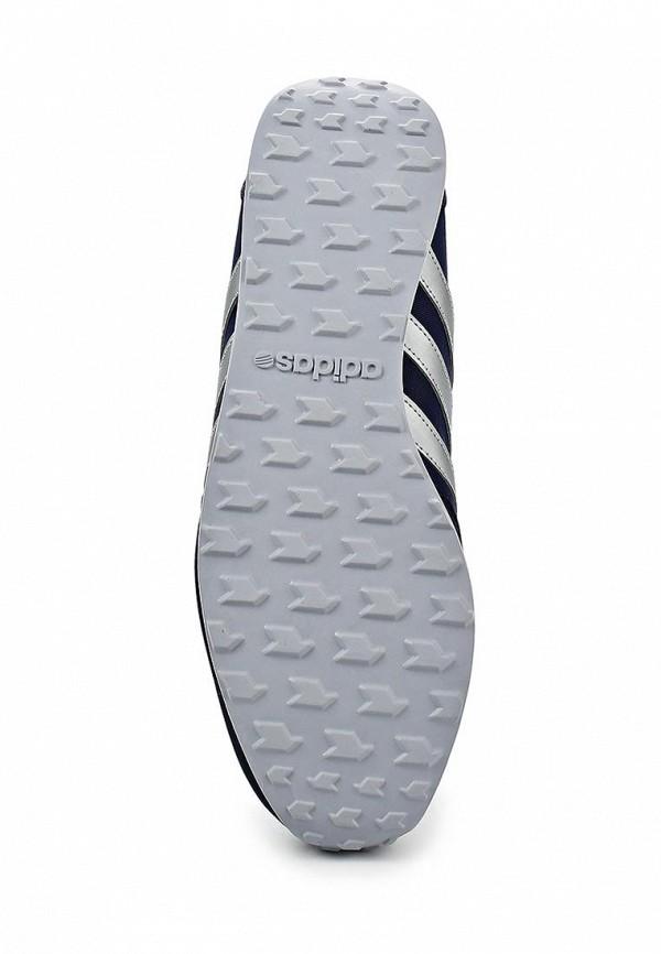 Мужские кроссовки Adidas Neo (Адидас Нео) G53401: изображение 3