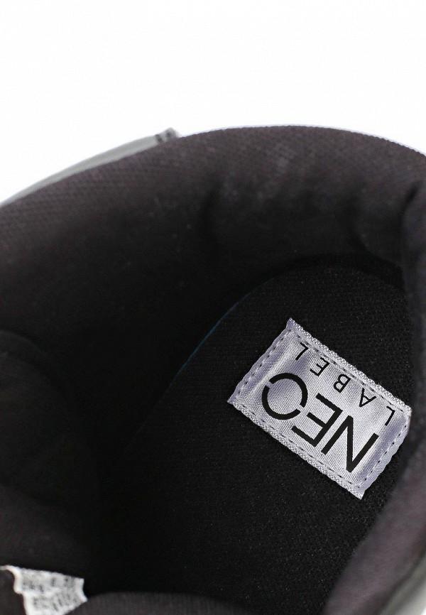 Мужские кроссовки Adidas Neo (Адидас Нео) Q26342: изображение 14