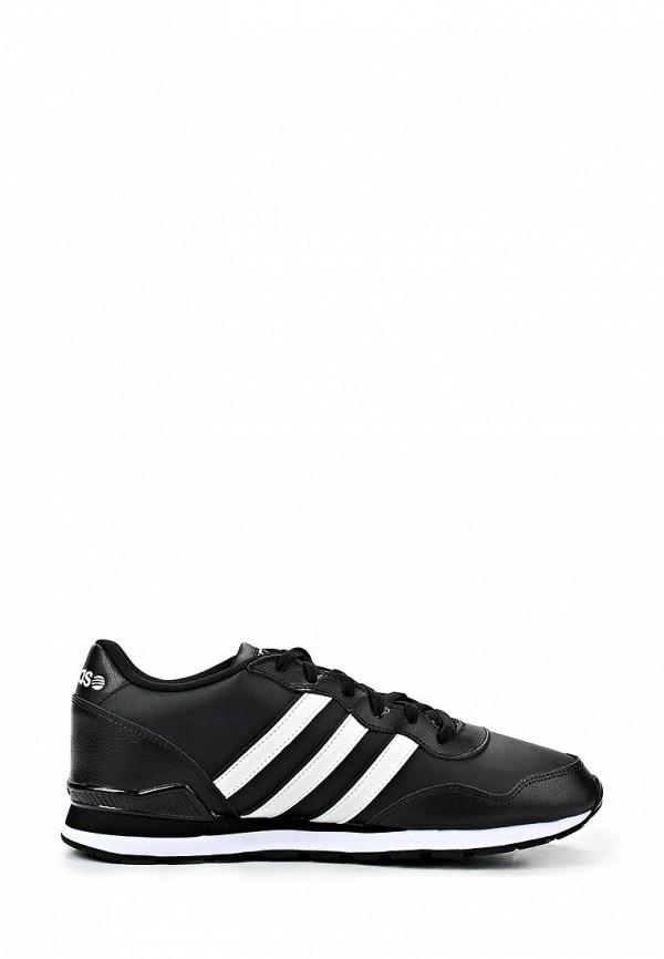 Мужские кроссовки Adidas Neo (Адидас Нео) Q38525: изображение 10