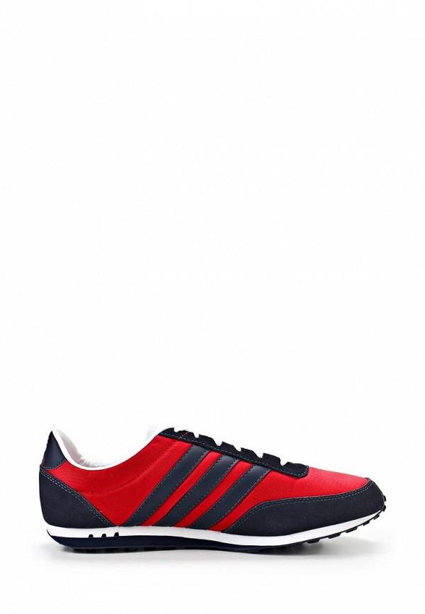 Мужские кроссовки Adidas Neo (Адидас Нео) Q38721: изображение 5