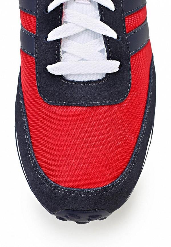 Мужские кроссовки Adidas Neo (Адидас Нео) Q38721: изображение 6