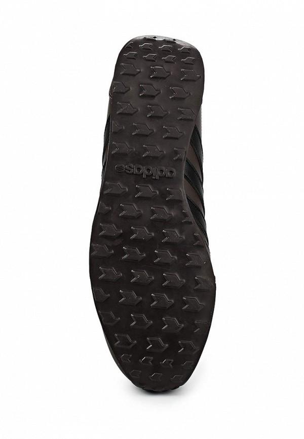 Мужские кроссовки Adidas Neo (Адидас Нео) Q38927: изображение 3