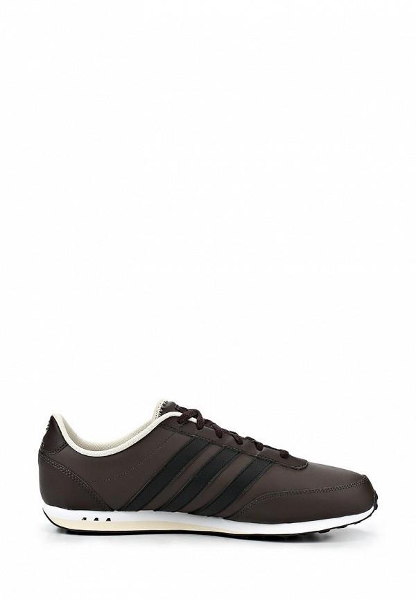 Мужские кроссовки Adidas Neo (Адидас Нео) Q38927: изображение 5