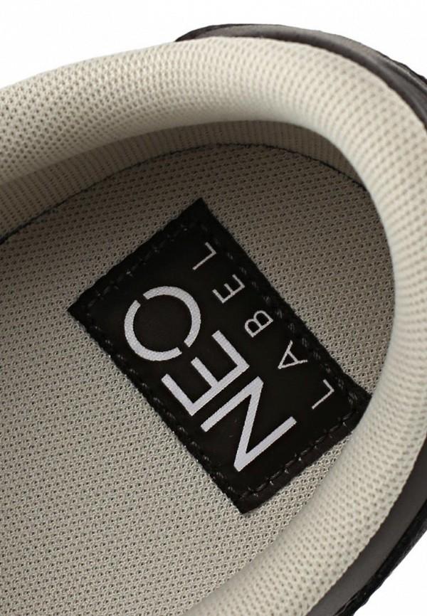 Мужские кроссовки Adidas Neo (Адидас Нео) Q38927: изображение 7