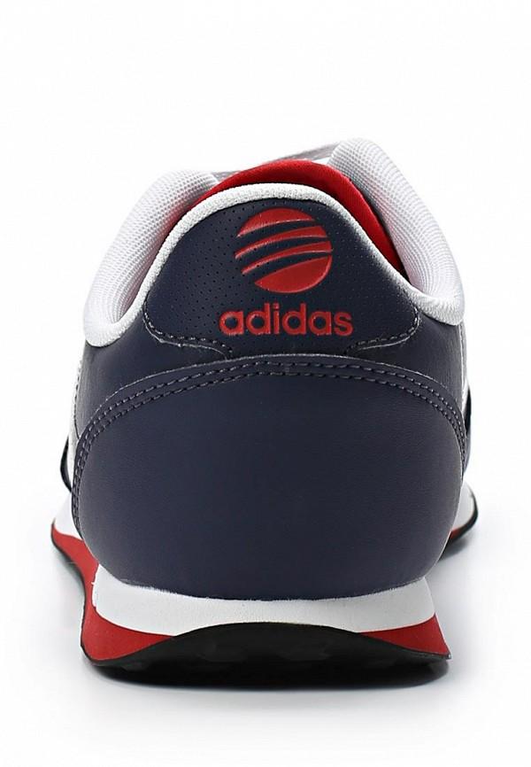 Мужские кроссовки Adidas Neo (Адидас Нео) Q38928: изображение 2