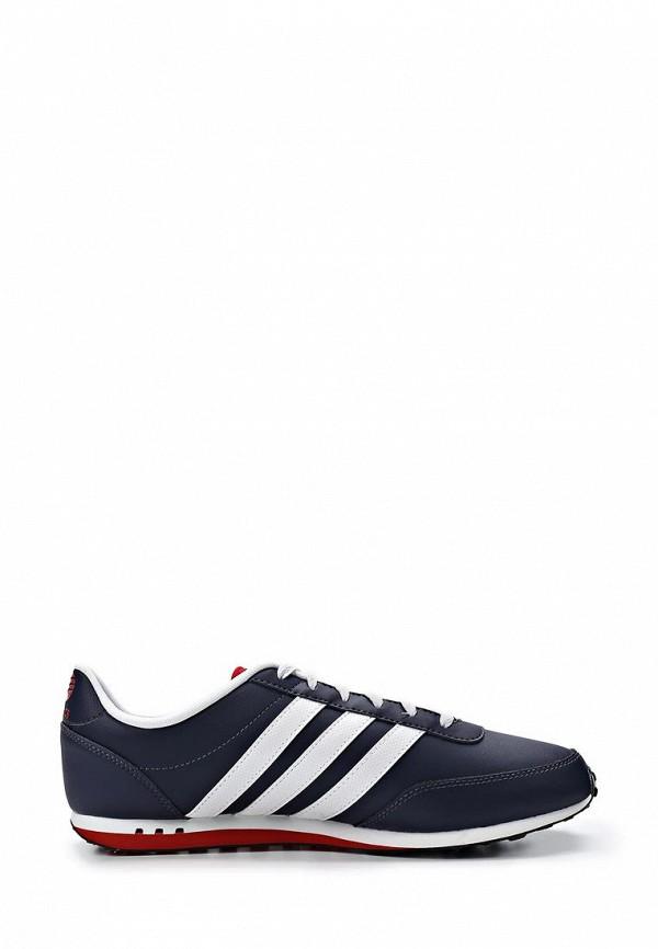 Мужские кроссовки Adidas Neo (Адидас Нео) Q38928: изображение 5