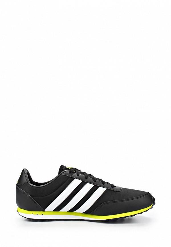 Мужские кроссовки Adidas Neo (Адидас Нео) Q38932: изображение 5