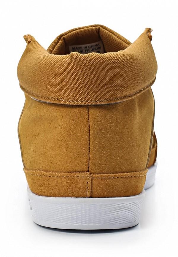 Мужские кеды Adidas Neo (Адидас Нео) Q38996: изображение 2