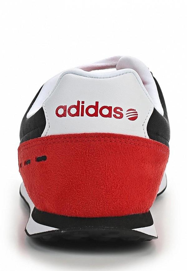 Мужские кроссовки Adidas Neo (Адидас Нео) F37932: изображение 2