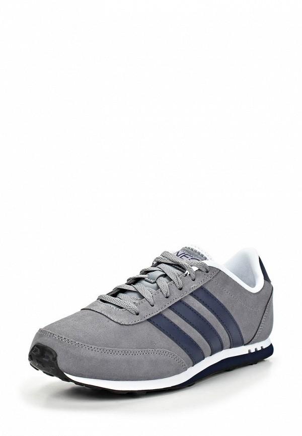 Мужские кроссовки Adidas Neo (Адидас Нео) Q38931: изображение 1