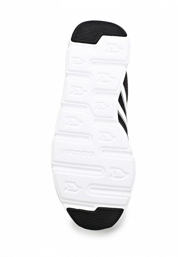 Мужские кроссовки Adidas Neo (Адидас Нео) F38498: изображение 4