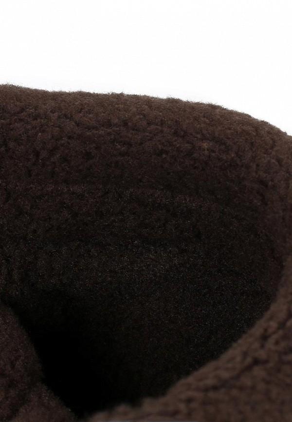 Мужские тимберленды Adidas Neo (Адидас Нео) F38584: изображение 13