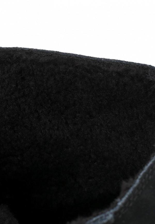 Мужские ботинки Adidas Neo (Адидас Нео) F38581: изображение 13