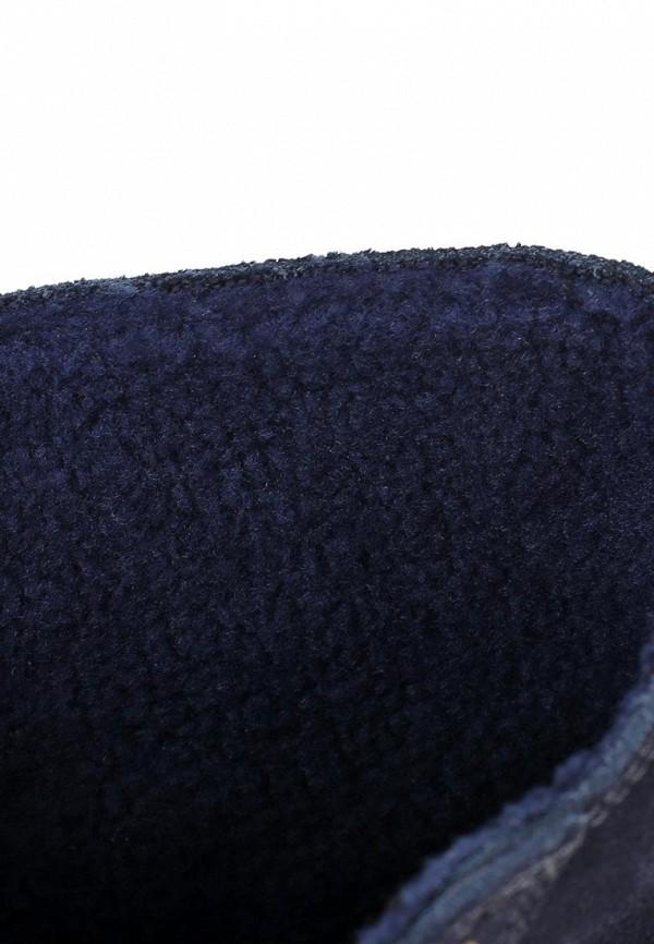 Мужские ботинки Adidas Neo (Адидас Нео) F38582: изображение 13