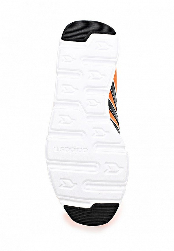 Мужские кроссовки Adidas Neo (Адидас Нео) F38497: изображение 4