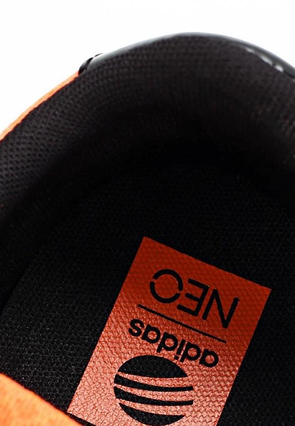 Мужские кроссовки Adidas Neo (Адидас Нео) F38497: изображение 12