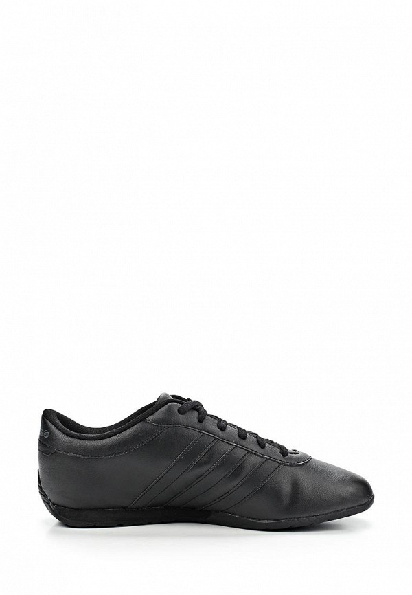 Мужские кроссовки Adidas Neo (Адидас Нео) F38662: изображение 8
