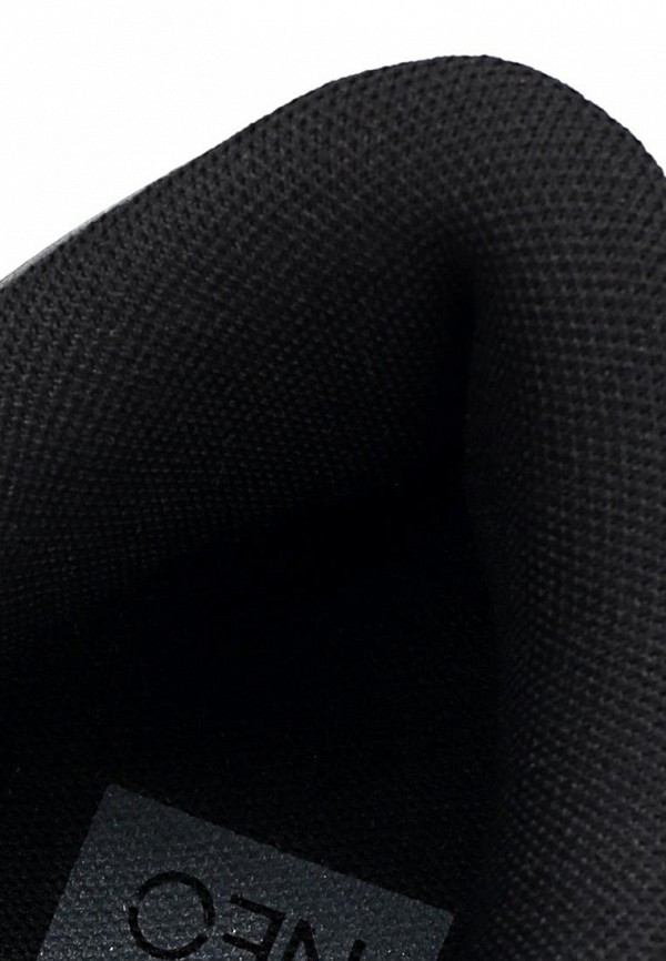 Мужские кроссовки Adidas Neo (Адидас Нео) F38662: изображение 12