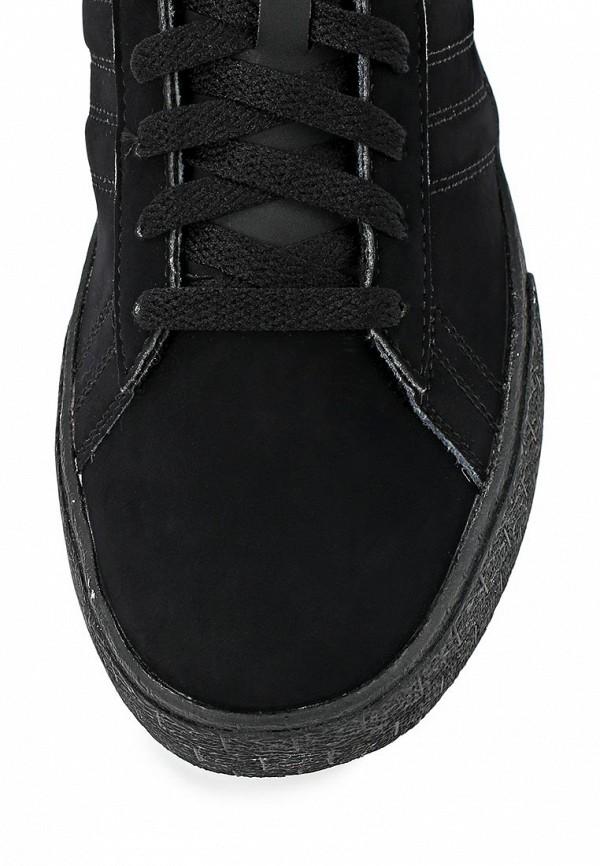 Мужские ботинки Adidas Neo (Адидас Нео) F38774: изображение 11