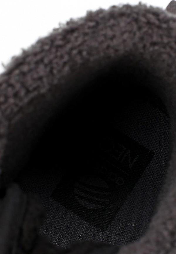 Мужские ботинки Adidas Neo (Адидас Нео) F38774: изображение 13