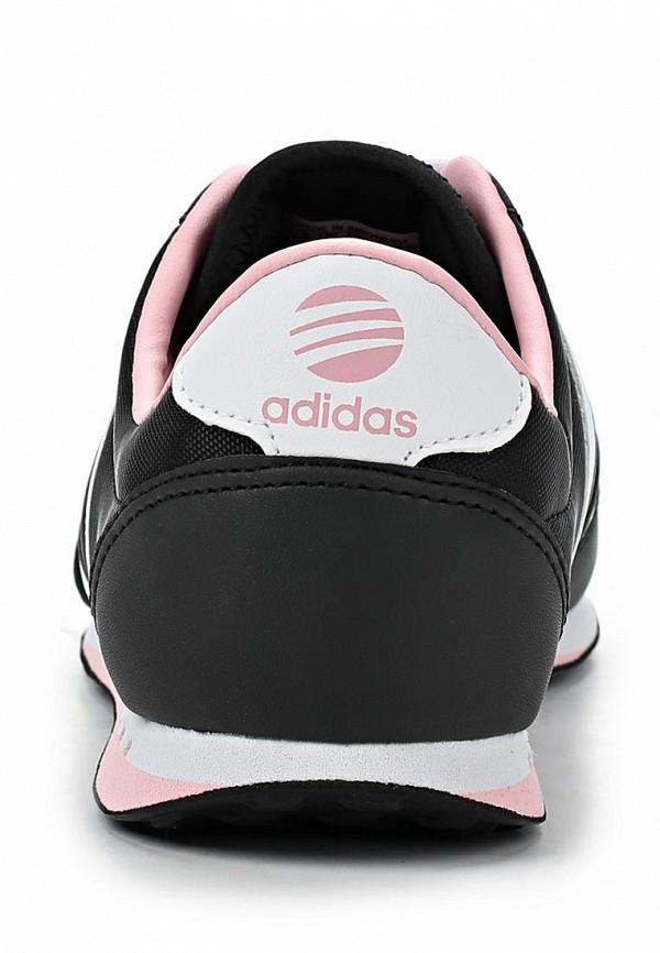 Женские кроссовки Adidas Neo (Адидас Нео) Q26069: изображение 3