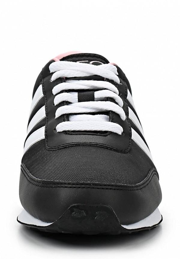 Женские кроссовки Adidas Neo (Адидас Нео) Q26069: изображение 7