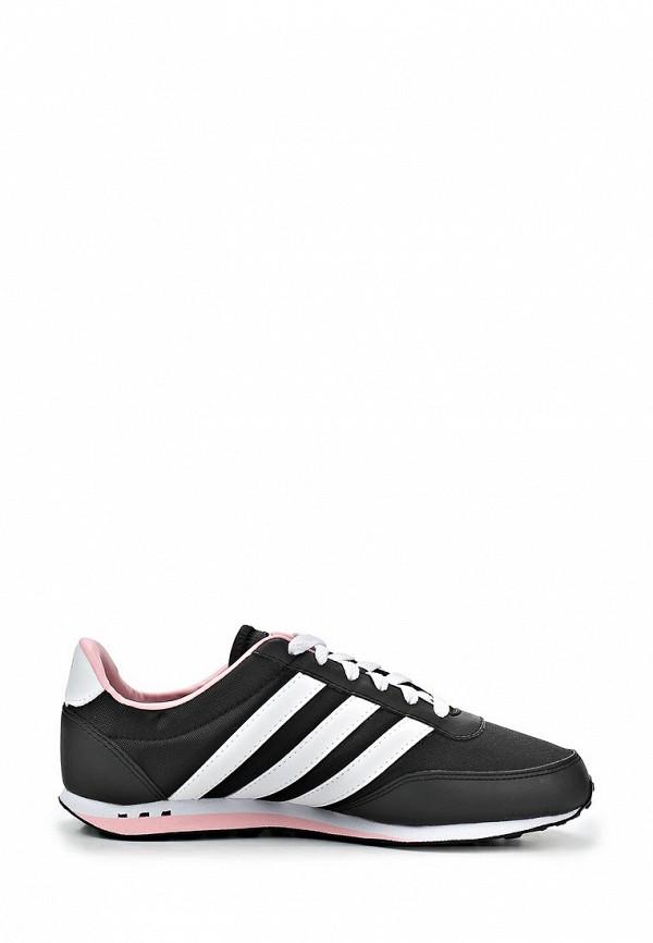 Женские кроссовки Adidas Neo (Адидас Нео) Q26069: изображение 9