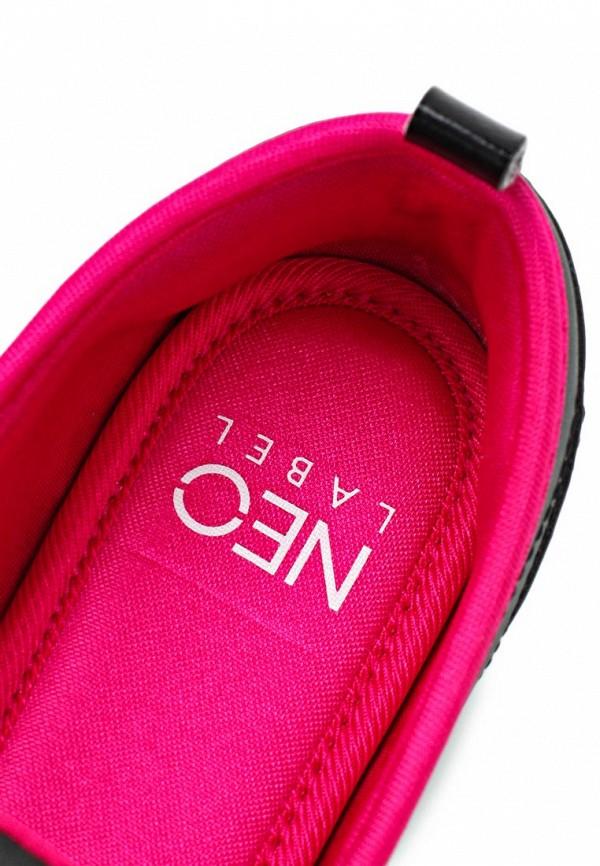 Женские кеды Adidas Neo (Адидас Нео) Q26261: изображение 7