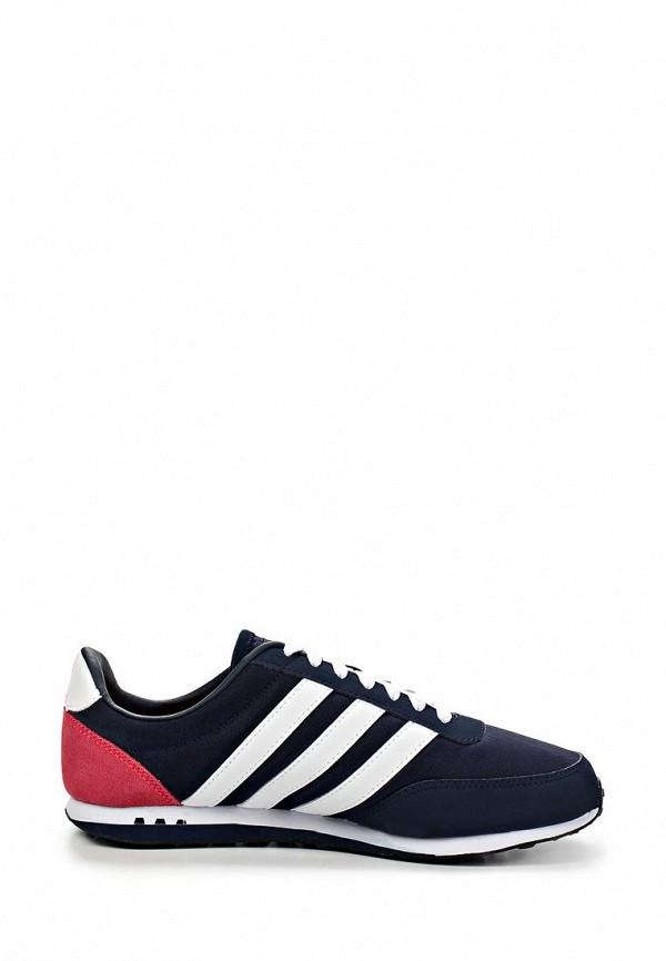 Женские кроссовки Adidas Neo (Адидас Нео) Q26419: изображение 5