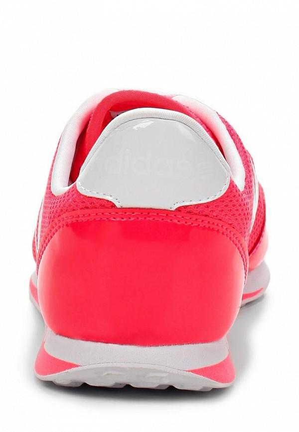 Женские кроссовки Adidas Neo (Адидас Нео) F37940: изображение 4