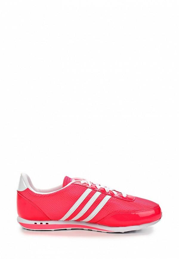 Женские кроссовки Adidas Neo (Адидас Нео) F37940: изображение 10